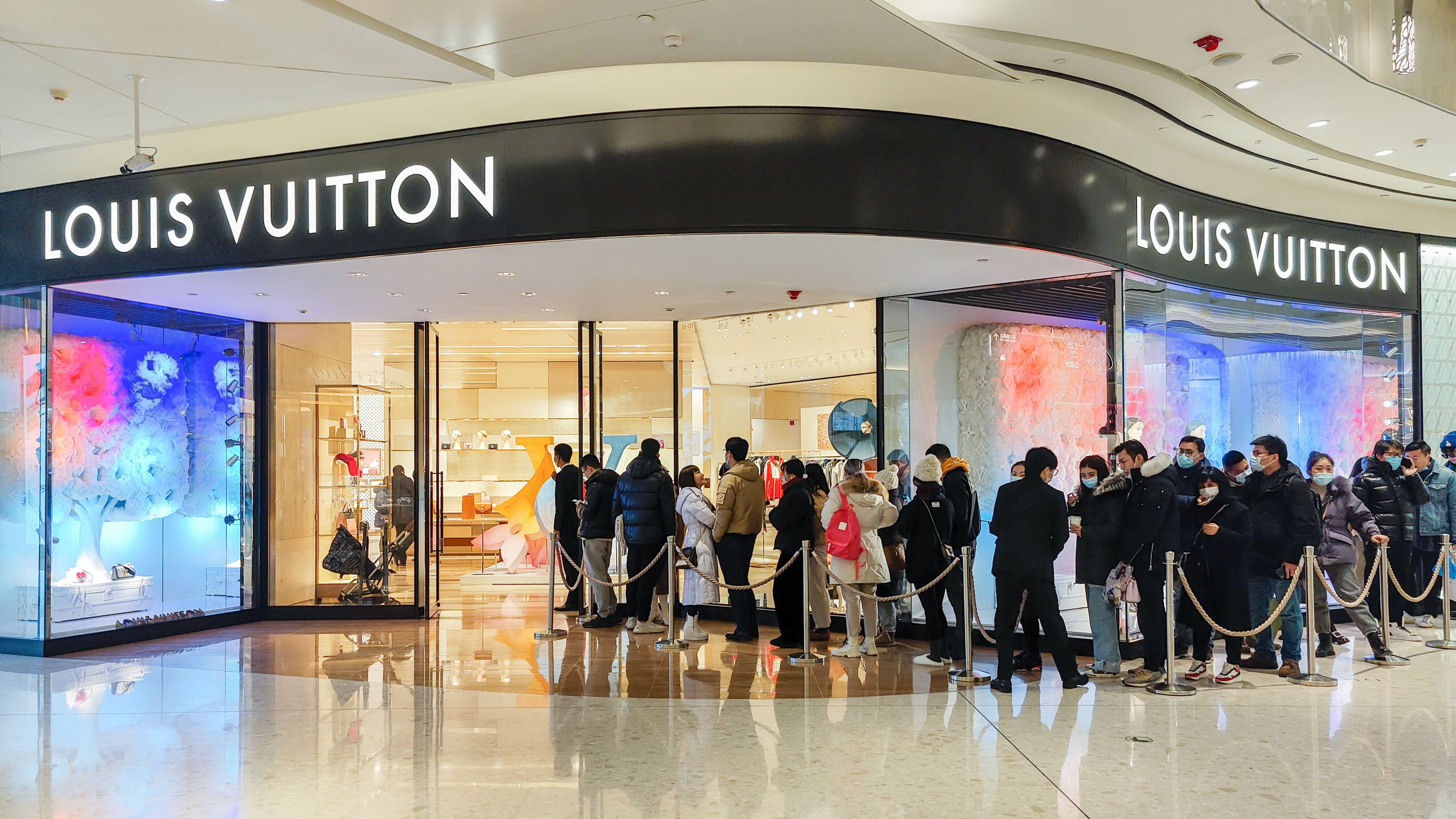 Nachfolge-von-Anthony-Ledru-gekl-rt-Louis-Vuitton-David-Ponzo-wird-Chef-der-Commercial-Activities