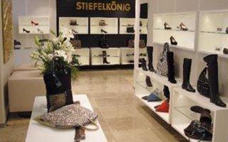 buy online 7a529 1f259 Delka: News & Hintergründe | TextilWirtschaft