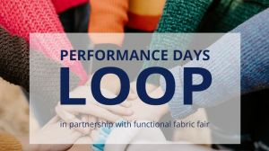Performance Days Loop