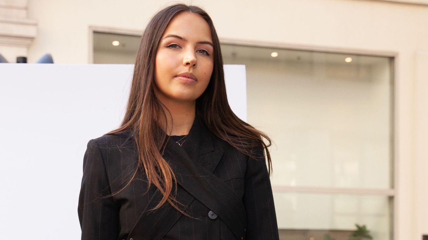 Celenie-Seidel-Senior-Womenswear-Editor-bei-Farfetch-im-Gespr-ch-Roaring-Twenties-2-0-