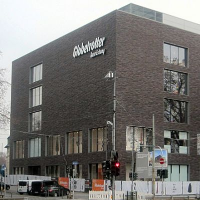 moncler frankfurt goethestraße