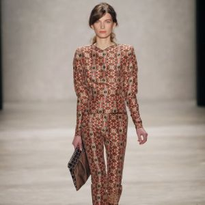 Schumacher_at_MBFWB_A_W_2012_004.jpg