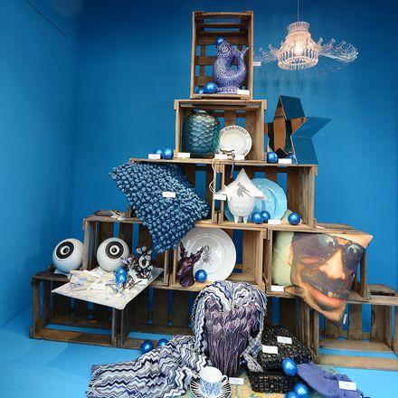l den do it yourself. Black Bedroom Furniture Sets. Home Design Ideas