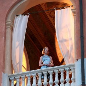 Blogroll_Grace-of-Monaco_Still_3.jpg