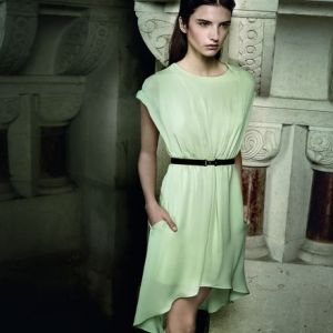 KaviarGauche_for_ZalandoCollection_SS13_campaign_03.jpg