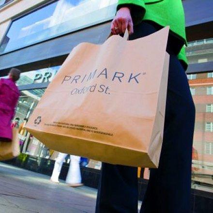 www tellprimark de teilnehmen