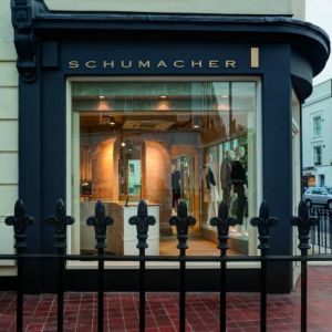 SCHUMACHER STORE LONDON_1.jpg