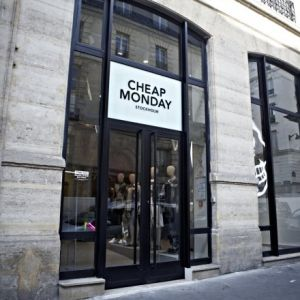cheapMonday_store_02_37.jpg