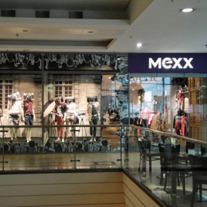 mexx.png