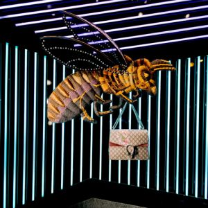 20150719_GUCCI_5TH_AVE_WINDOWS_01.jpg