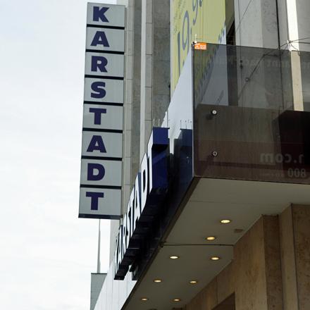 textilwirtschaft news fashion business plan