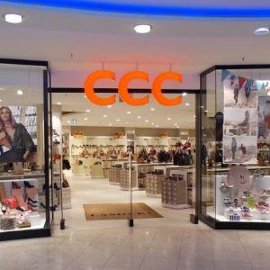 Größten UnternehmenCcc Online Kauft Polens Shop Schuh wkZTPuOXi