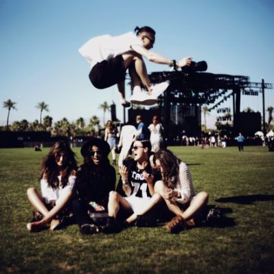 COACHELLA_DAY_3_004.jpg