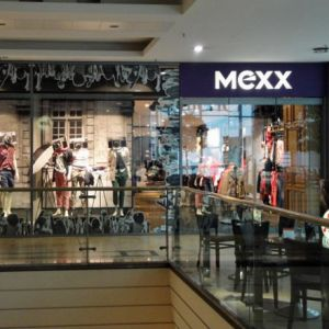 Mexx-Store