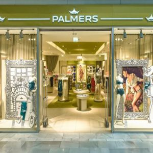 Palmers-Store