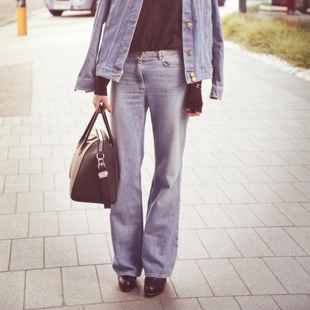 Neue Trends, die das Modegeschäft beeinflussen