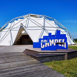 Vitra & Camper pop-up project_1033691_master.jpg