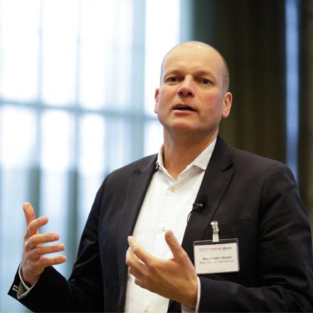 "super quality various styles new concept Unternehmen: CEO Gedat: ""Marc O'Polo kann es besser"""