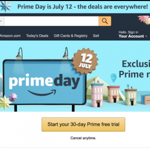 Amazon Screenshot Kopie.png