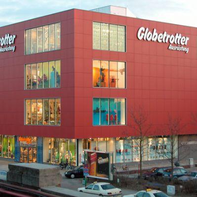7934407c7959a7 Unternehmen  Globetrotter  Bereit für neues Wachstum