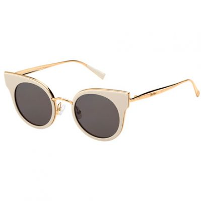 Max Mara-Brille made by Safilo