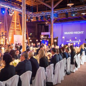 PIC EDR Brand Night 05.jpg