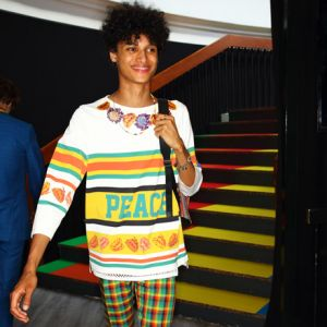 Paul Smith Men's SS17 Backstage Images (13).jpg