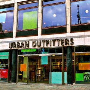 Urban Outfitters2.jpg