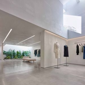 helmut-lang-showroom_standard-architecture_west-hollywood_dezeen_1568_2.jpg