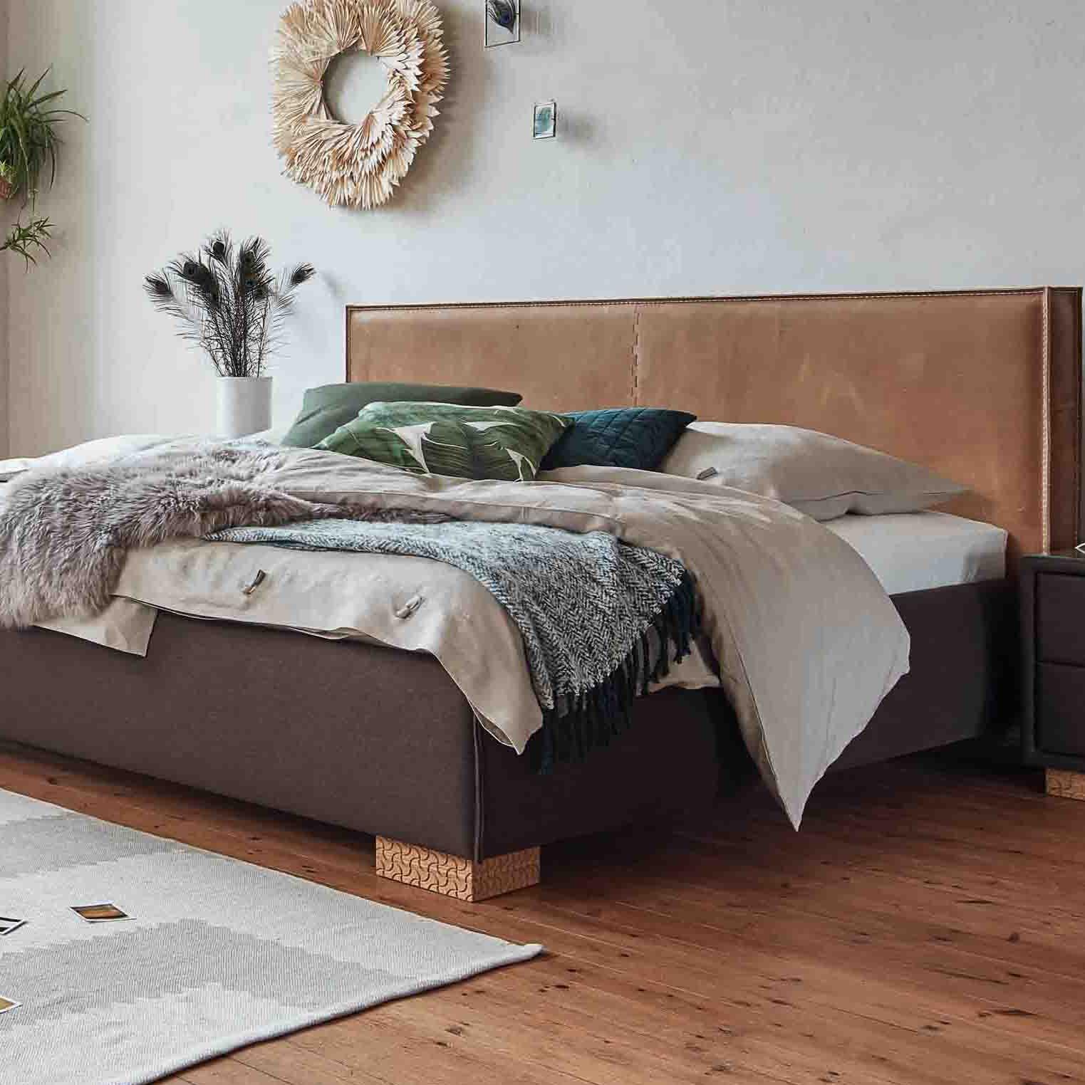 Unternehmen Birkenstock Bringt Betten Zusammen Mit Ada Auf Den Markt