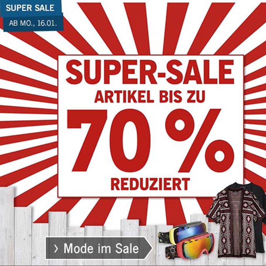 Lidl Shop De Online