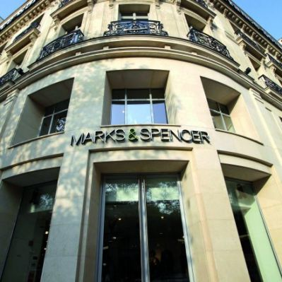 mark and spencers research Aba research, a market research company, has run a series of workshops aimed at bringing customers and stakeholders face to face for brands such as m&s.