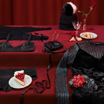 kunden weihnachts w nsche das suchen die kunden f rs fest. Black Bedroom Furniture Sets. Home Design Ideas