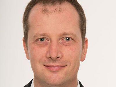 new appearance innovative design on feet at Unternehmen: Bogner: Weiterer Umbau in der Vorstandsebene