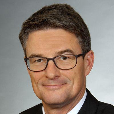 Wettbewerb  EU-Kabinettschefin für einheitliches Kaufrecht 8c1f0305ba1