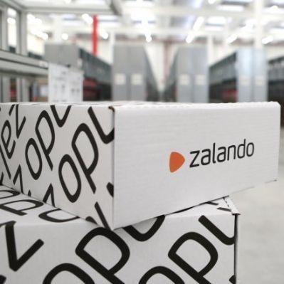 e commerce engelhorn wird partner von zalando. Black Bedroom Furniture Sets. Home Design Ideas