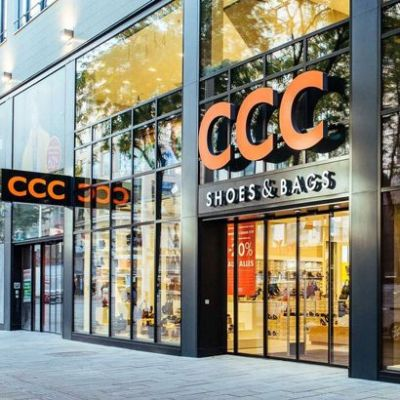 CCC-Store
