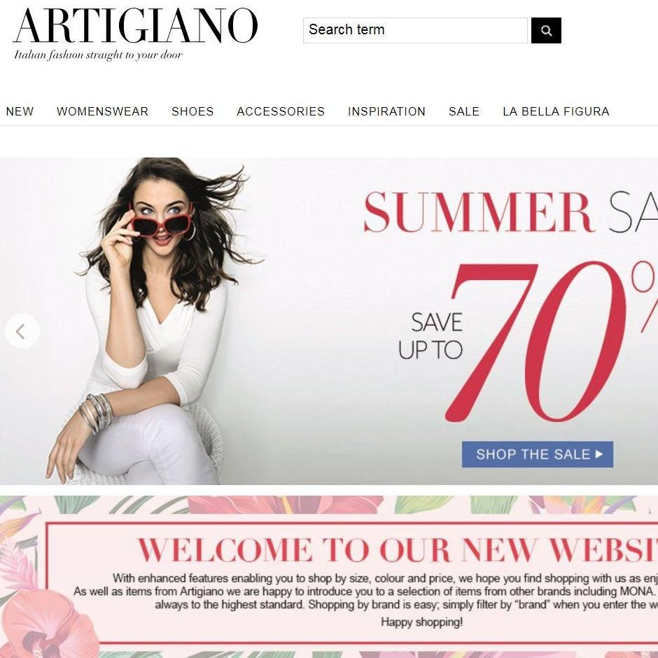 Versandhandel klingel kauft englischen damenmode for Versandhandel mode