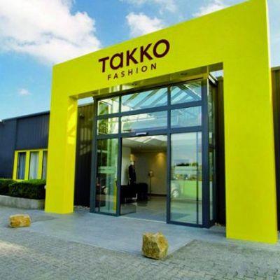 Takko News